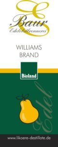 Williamsbrand
