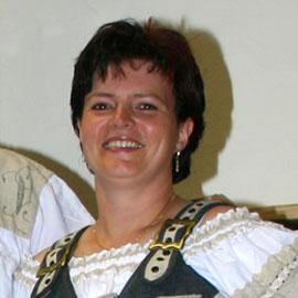 Silke Baur